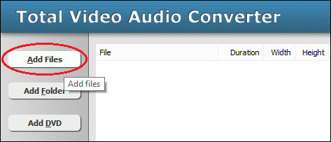 H264 to MP4 - Convert H264 to MP4, Change H264 to MP4, H264